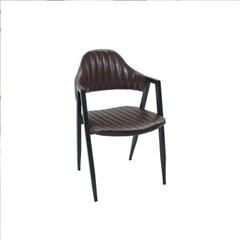 웬디 인테리어 의자 B타입_(1244739)