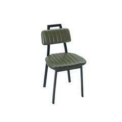 웬디 인테리어 의자 C타입_(1244738)