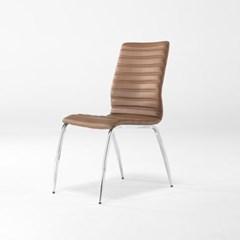 언디 인테리어 의자 F타입_(1244728)