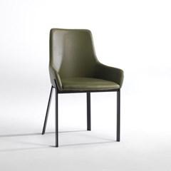 리브이 인테리어 의자 C타입_(1244723)