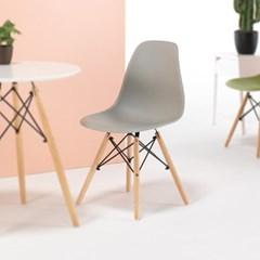 셜리 디자인 의자 A타입_(1244717)