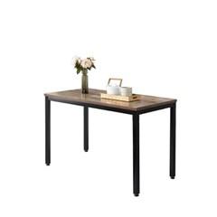 웬디 블랙 빈티지 테이블 1200_(1244705)