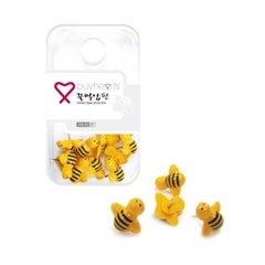꿀벌압핀(판교)_(13717287)