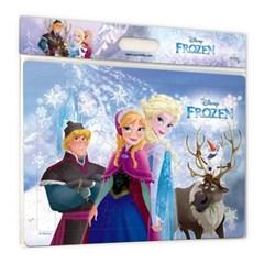 [Disney] 디즈니 겨울왕국 판퍼즐(80피스/D80-1)_(1416283)