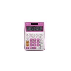 아스트 계산기 IC-101(구) 핑크