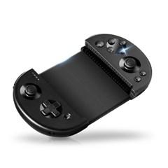 스나이퍼 올인원 컨트롤러-안드로이드IOS완벽동시지원(케이블증정)