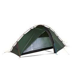 [테라노바] 1인용 텐트 서든 크로스 1