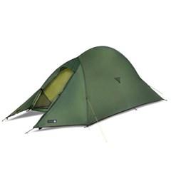 [테라노바] 2인용 텐트 솔라 포톤 2