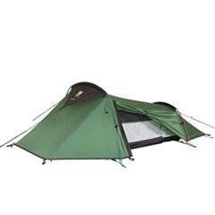 [테라노바] 3인용 텐트 코시 3