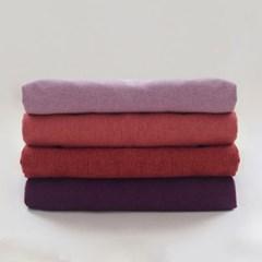 [Fabric] 브뤼쉘 카멜리아 Brussels Camellia