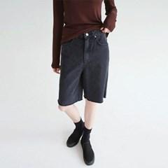 cutting detail middle washing pants_(1314080)