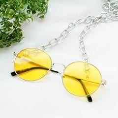 라이트 안경 체인_(1056079)