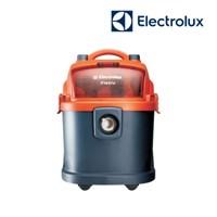 일렉트로룩스 플렉시오2 업소용 청소기 Z931 공식판매점 TVT