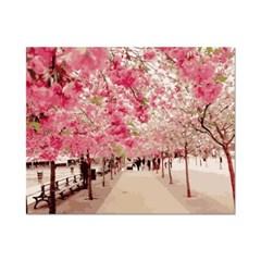 [ALB] DIY유화그리기 벚꽃축제 [a40_123]_(901068823)