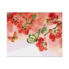 [ALB] DIY유화그리기 나비,봄내음 [a45_95]_(901068807)