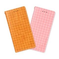 아이폰XS Suk-Nano 지갑 다이어리 케이스_(2275803)