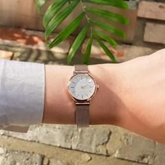 시아르고 카일라 여자 시계 SG008L