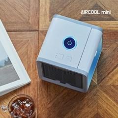 미니 냉풍기 AIRCOOL mini