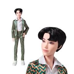 [마텔] BTS 공식 패션돌 제이홉_(986670)
