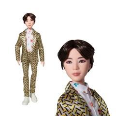 [마텔] BTS 공식 패션돌 슈가_(986671)