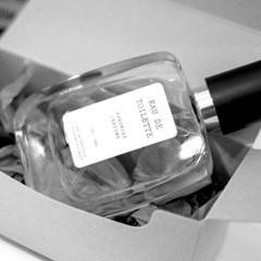 [텐텐클래스] (관악) 조향, 나만의 향으로 향수 50ml