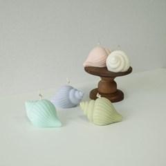 소라캔들(5colors)