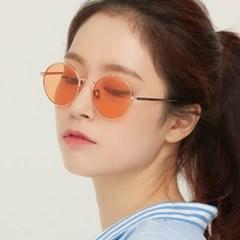 [일삼사엠엠]134MM 안경 ROW 시스루핑크틴트 선글라스