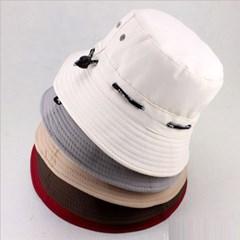 하이킹 여행 벙거지 모자 등산모자_(2243259)