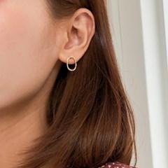 진주 링 큐빅 4가지 귀걸이세트(2605571)_(1337228)