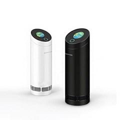 이지케어 휴대용 인공지능 공기청정기 OA-002