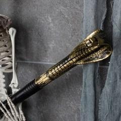 할로윈 지팡이 [코브라]_(11784973)