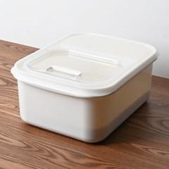 모던 쌀통 잡곡통 6kg_(1362925)