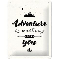 노스텔직아트[26201] Adventure is waiting