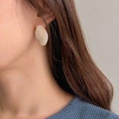 마블링 웨이브스톤 귀걸이(2605784)_(1343127)