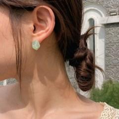 5각형 볼드스톤 귀걸이(2605665)_(1338953)