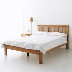 마켓비 FOWARD 침대 퀸 150200_(103441584)