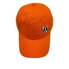 BOTE BALL CAP / ORANGE