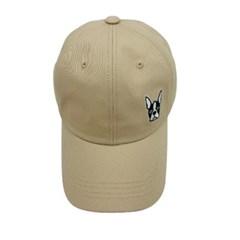 BOTE BALL CAP / BEIGE