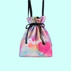AUG'S LUCKY BIG BAG