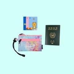 AUG'S GOOD TRIP WALLET_PASSPORT