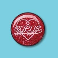 EYEYE SMART TOK NO.01_RED (EEON3GD010W)