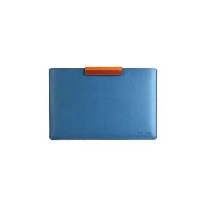 비파인 슬리브 에디션 LG그램 15 블루