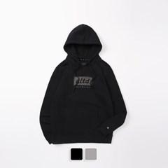 [8/27예약발송] Palette Hood (U19DTHD39)_(1162267)