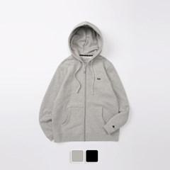 [8/27예약발송] PNT Hood Zip-Up (U19DTJK41)_(1162249)