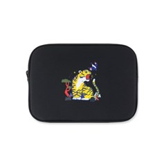 호랑이와 까치 (아이패드미니/태블릿)