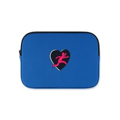 Fall in love _Blue (아이패드미니/태블릿)