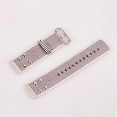 갤럭시워치밴드 액티브1/2 기어 시계줄 40/42/44/46mm_(2356628)