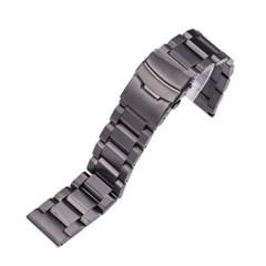 갤럭시워치밴드 액티브1/2 기어 시계줄 40/42/44/46mm_(2356625)