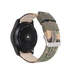갤럭시워치밴드 액티브1/2 기어 시계줄 40/42/44/46mm_(2356622)