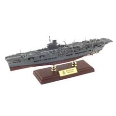 영국 HMS 아크로열 항공모함모형 (WTS101384SHIP)
